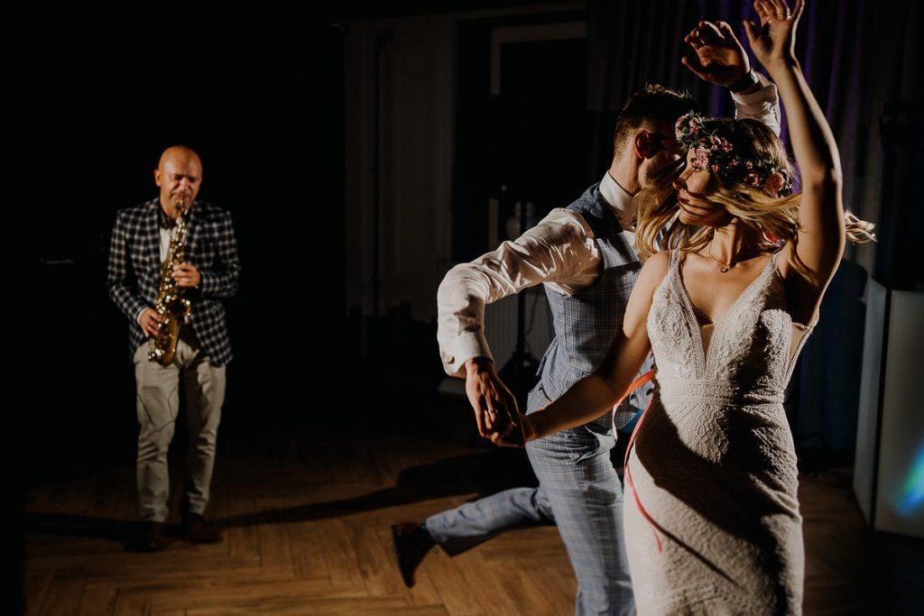 fotograf slubny dabrowa gornicza