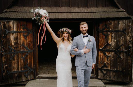 fotograf ślubny czeladź