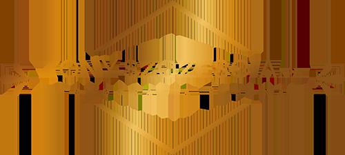 Tony Szczescia